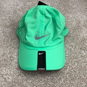 Nike Dri-Fit Hat. One Size. New!